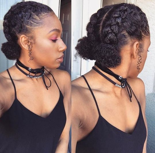 We Love Nappy Hair Natural Hair Braids Short Natural Hair Styles Medium Length Hair Styles