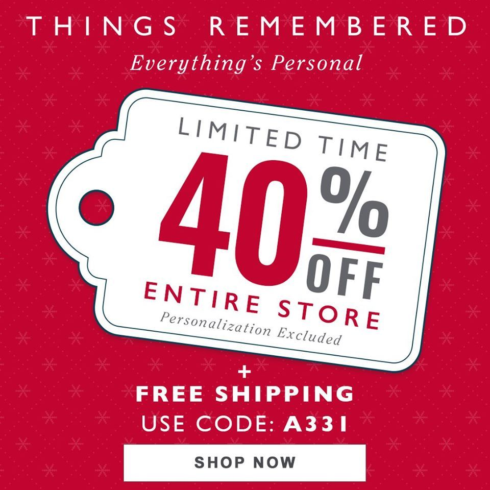Do You Like Things Remembered Remember Personalized Gifts Coding