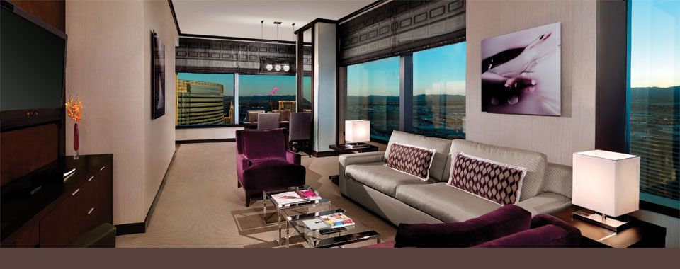 Las Vegas Hotels Suites 2 Bedroom Decoration Best 2 Bedroom Suites Las Vegas For Rent Astonishing 2 Bedroom .