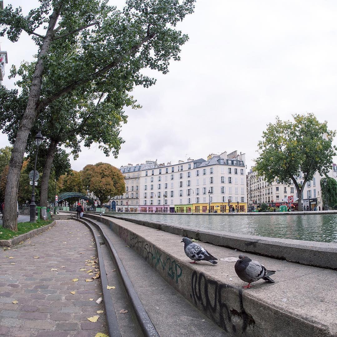 Bon dimanche  # #paris by celicelo