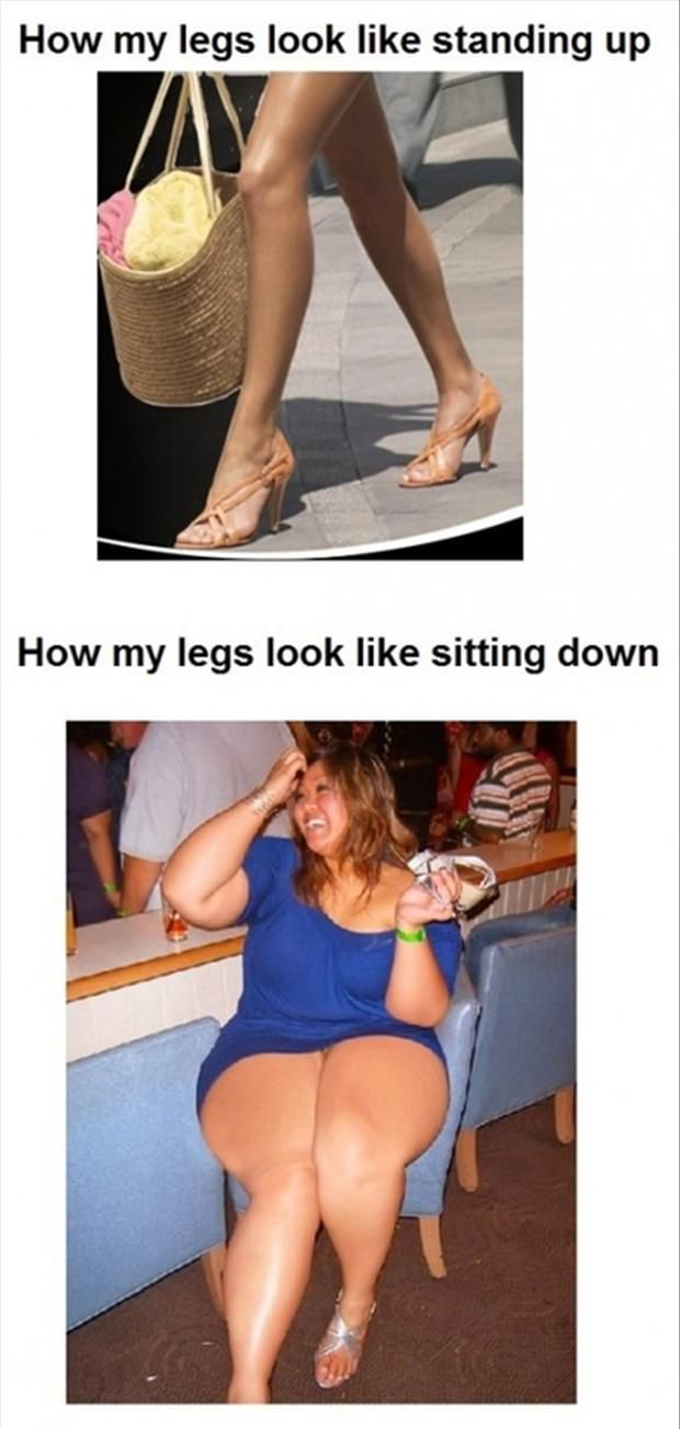 INA: Sexy tuesday adult humor