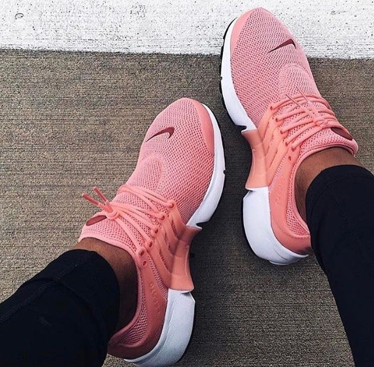 ♡ @selenanxcole. ♡ | Casual sport shoes, Casual shoe