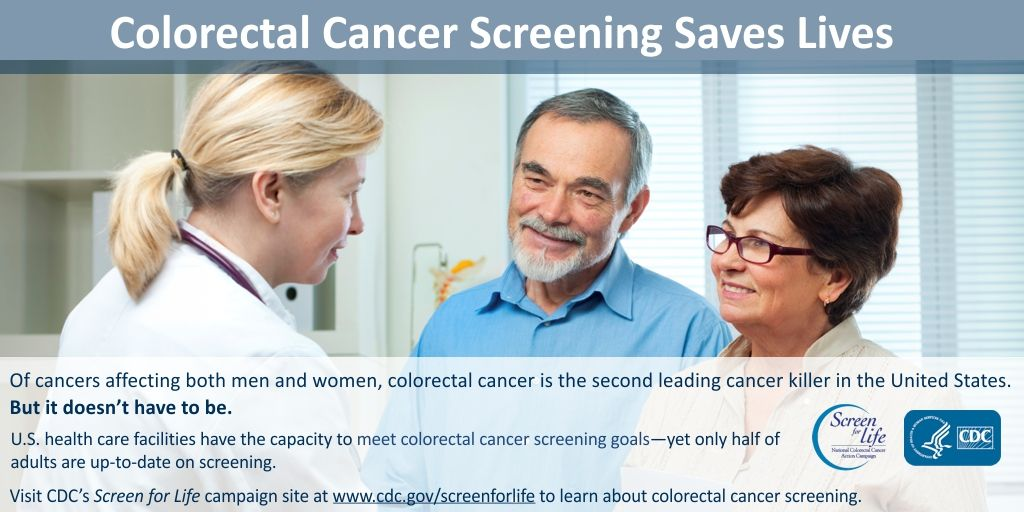 Cancer Patient Dating Sites For Over 50