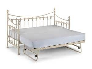 Metal Daybed With Pop Up Trundle Bing Images Pop Up Trundle