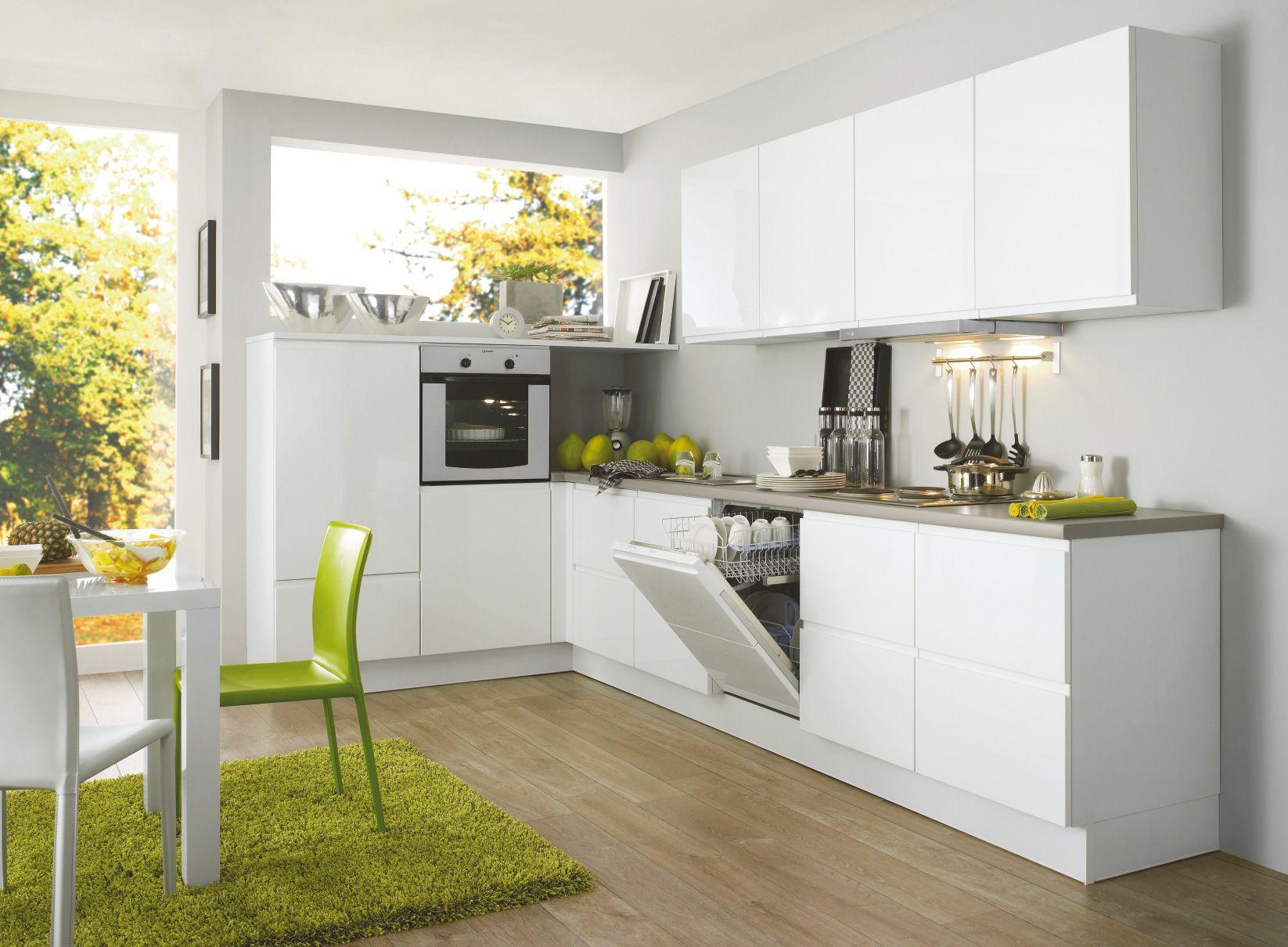 Color Verde Para Cocina Jpg 1646 1210 Used Kitchen Cabinets Kitchen Cabinets Wood Kitchen Cabinets