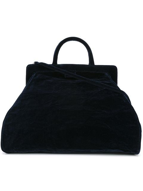 Shop Zilla large doctor tote.