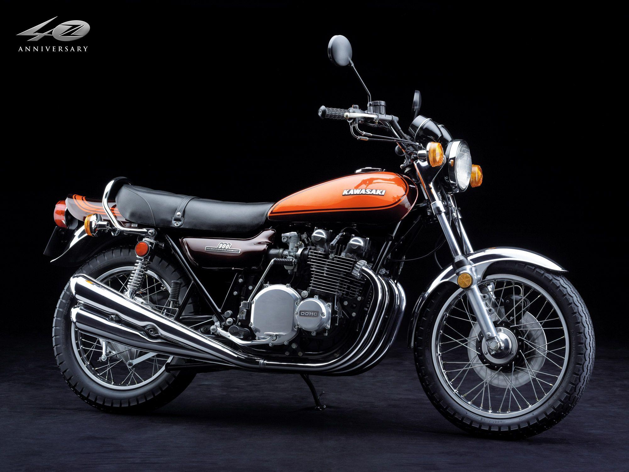 Pin De Bob Sincick Em Norimono Motocicletas Kawasaki Motos Yamaha Motos Classicas