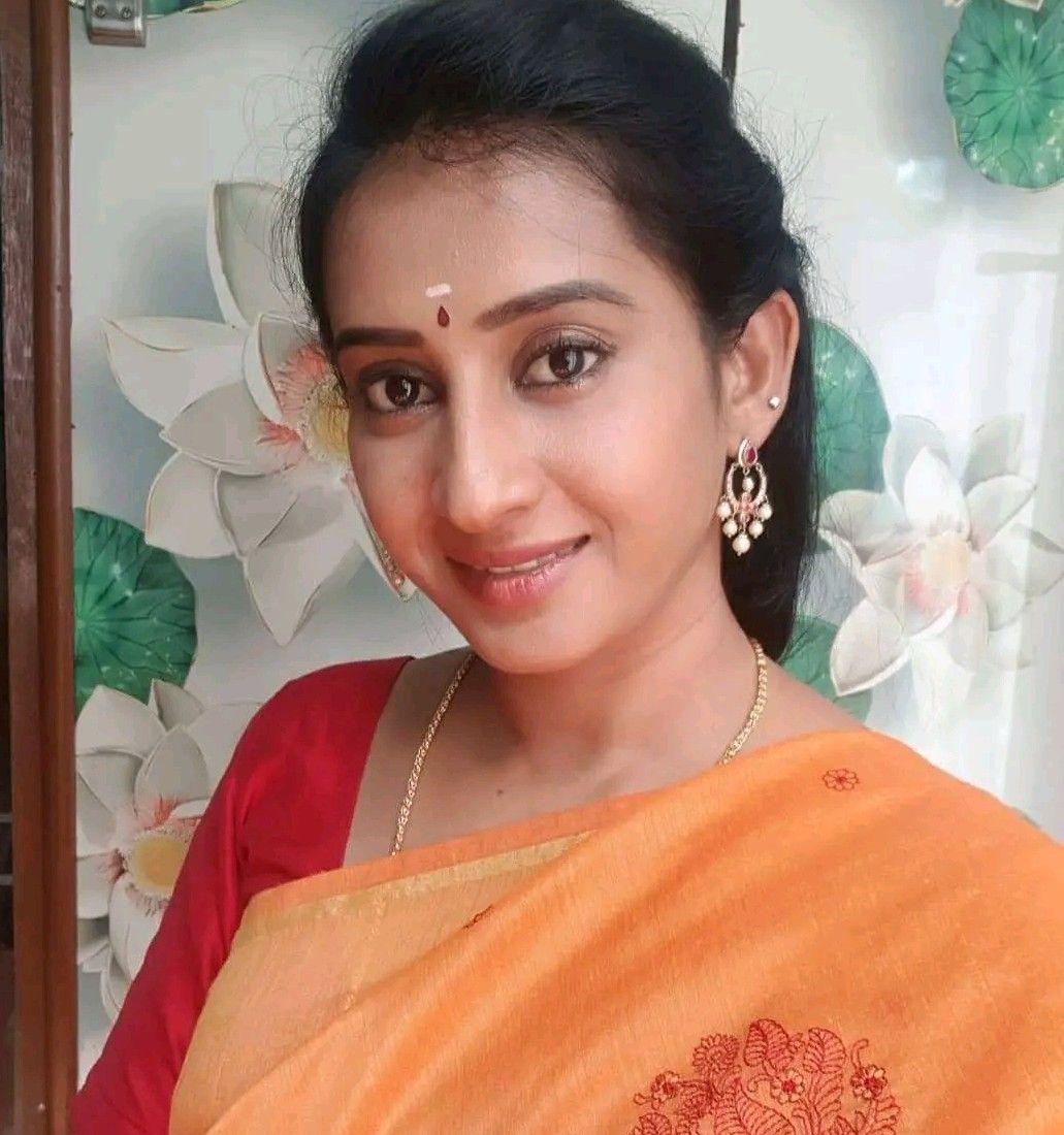 Pin by ALN Desikar on Women | Stylish sarees, Beautiful