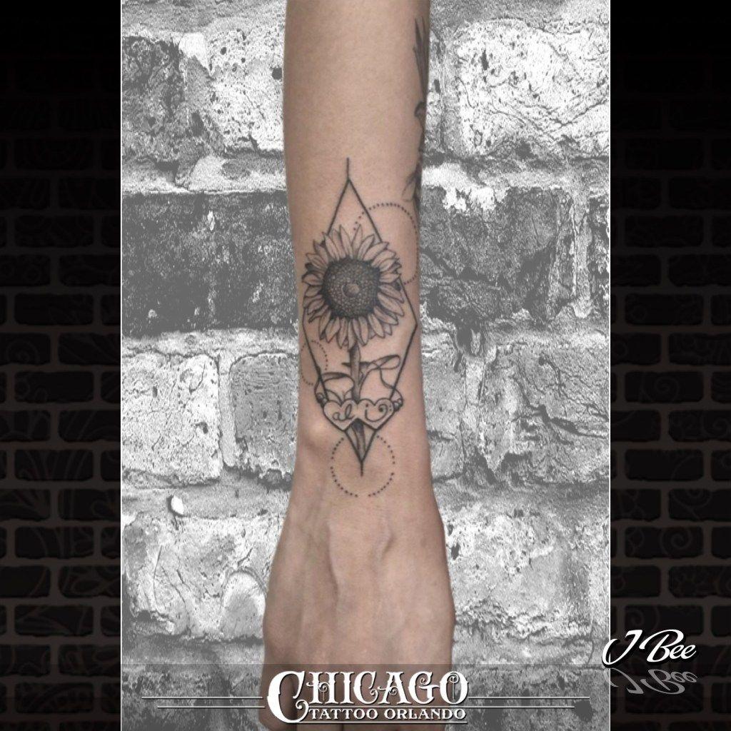 Meet jbee chicago tattoo co chicago tattoo tattoos