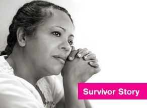We Still Don't Know Enough About Latinas and Breast Cancer | Healthy Hispanic Living