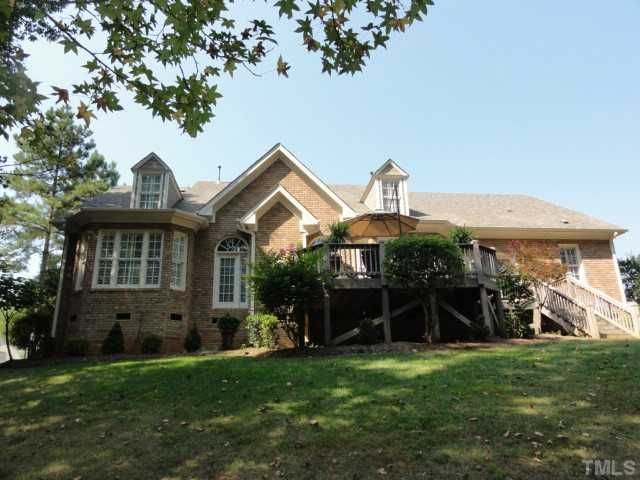 7312 Sparhawk Road Wake Forest Nc 27587 Photo 25 Wake Forest