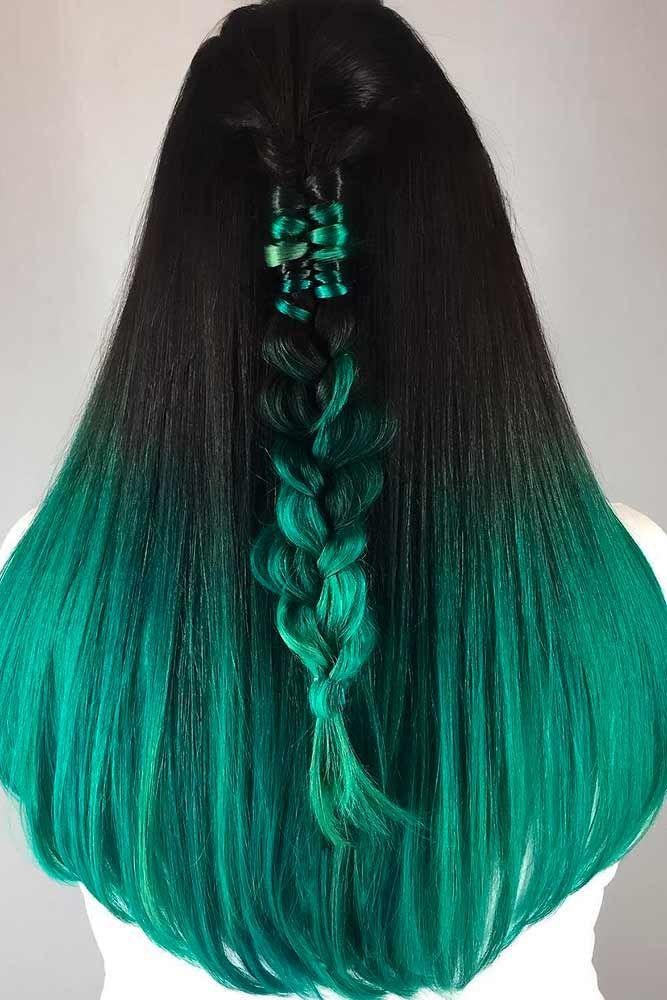 29 Best Dark Ombre Hair Ideas Lovehairstyles Com Hair Styles Dark Ombre Hair Ombre Hair Color
