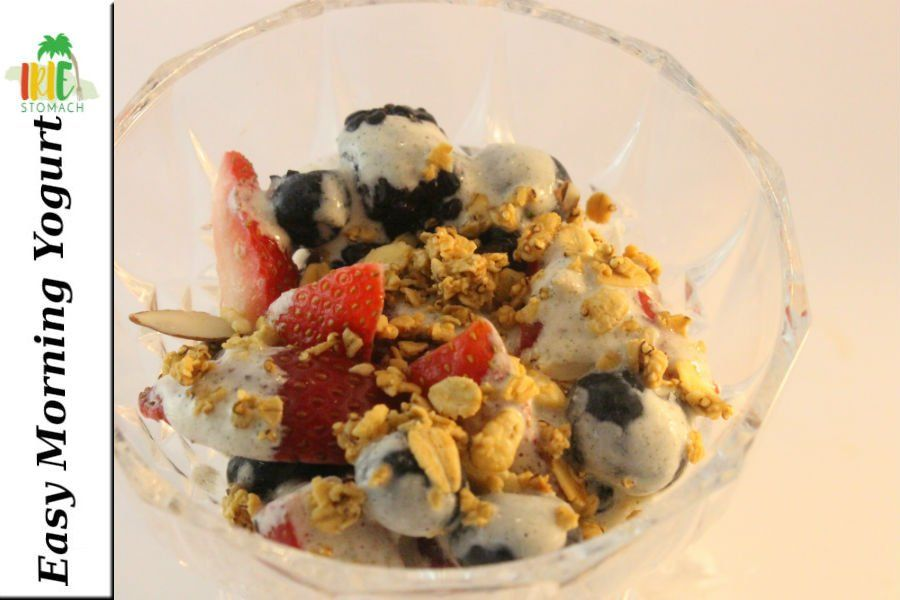 Irie stomach iriestomach twitter easy recipes for the summer irie stomach iriestomach twitter forumfinder Choice Image