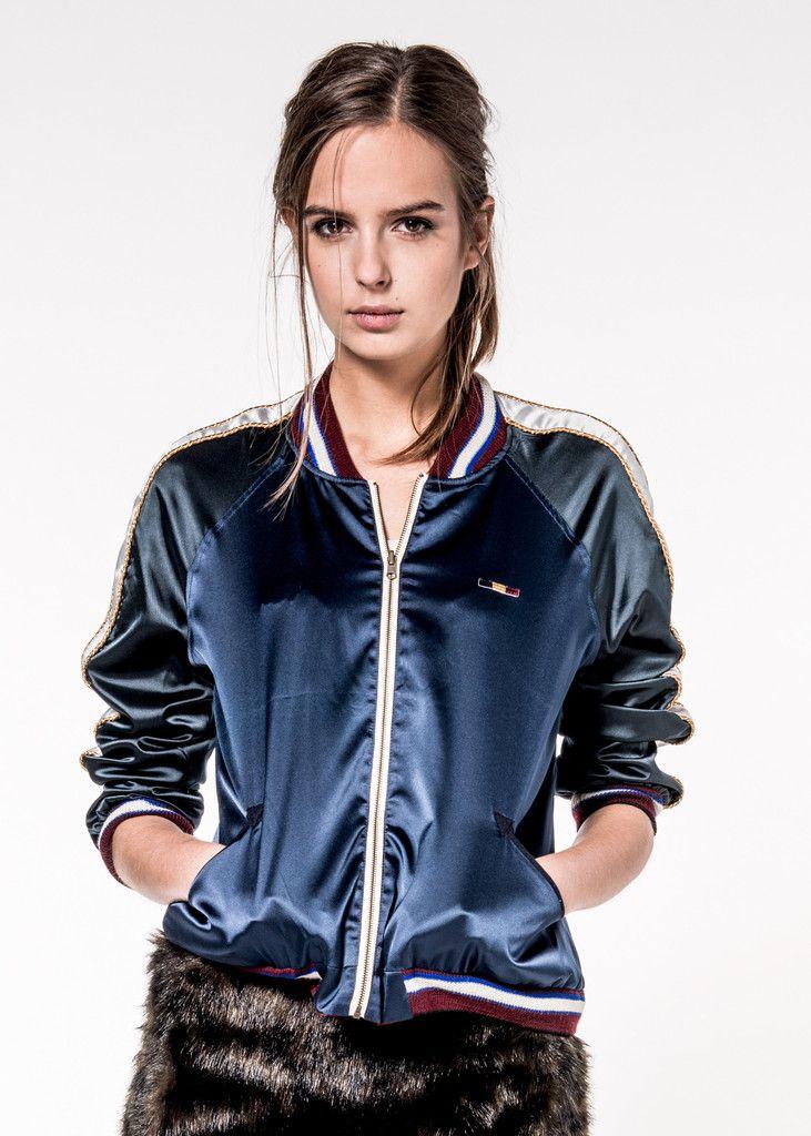 Bellerose clothing online