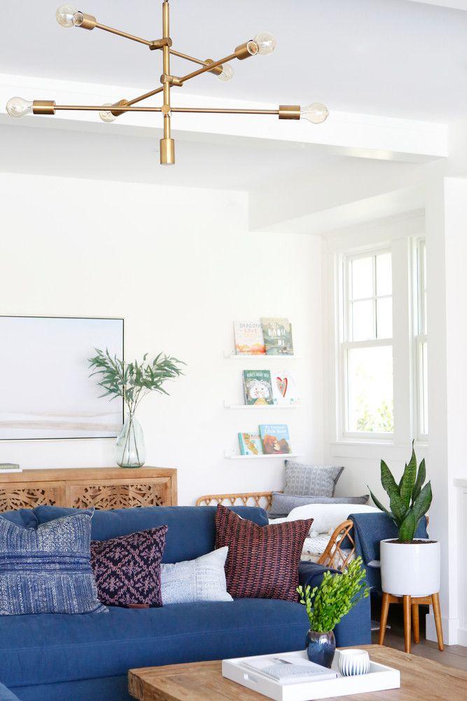 Pin On Living Room Interior Design Ideas Living room ideas for s
