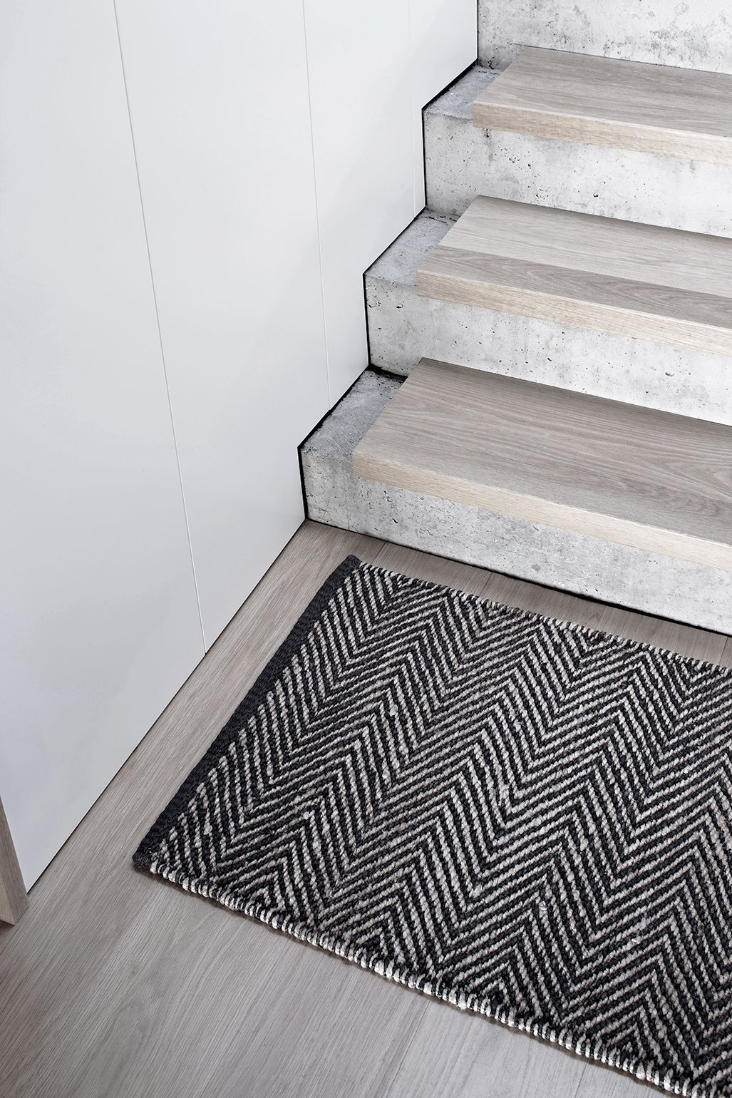 1000  images about [floors] on pinterest