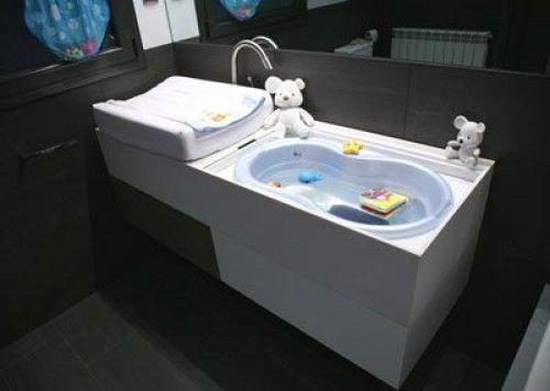 Best Bathroom Decor Baby Bathroom Inspiring Photos Of Bathroom