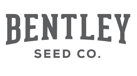 Since 1975 Bentley Seeds has offered our customers NON-GMO home garden seeds, unique gifts, promotional packets, and heirloom quality gardening tools.