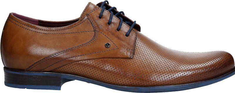 Ccc Shoes Bags Lasocki For Men Mb Mose S16 04 Oxford Shoes Dress Shoes Men Shoes