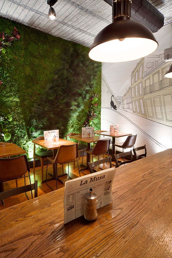 lampes style industriel de francisco segarra id es d co restaurant pinterest restaurant. Black Bedroom Furniture Sets. Home Design Ideas