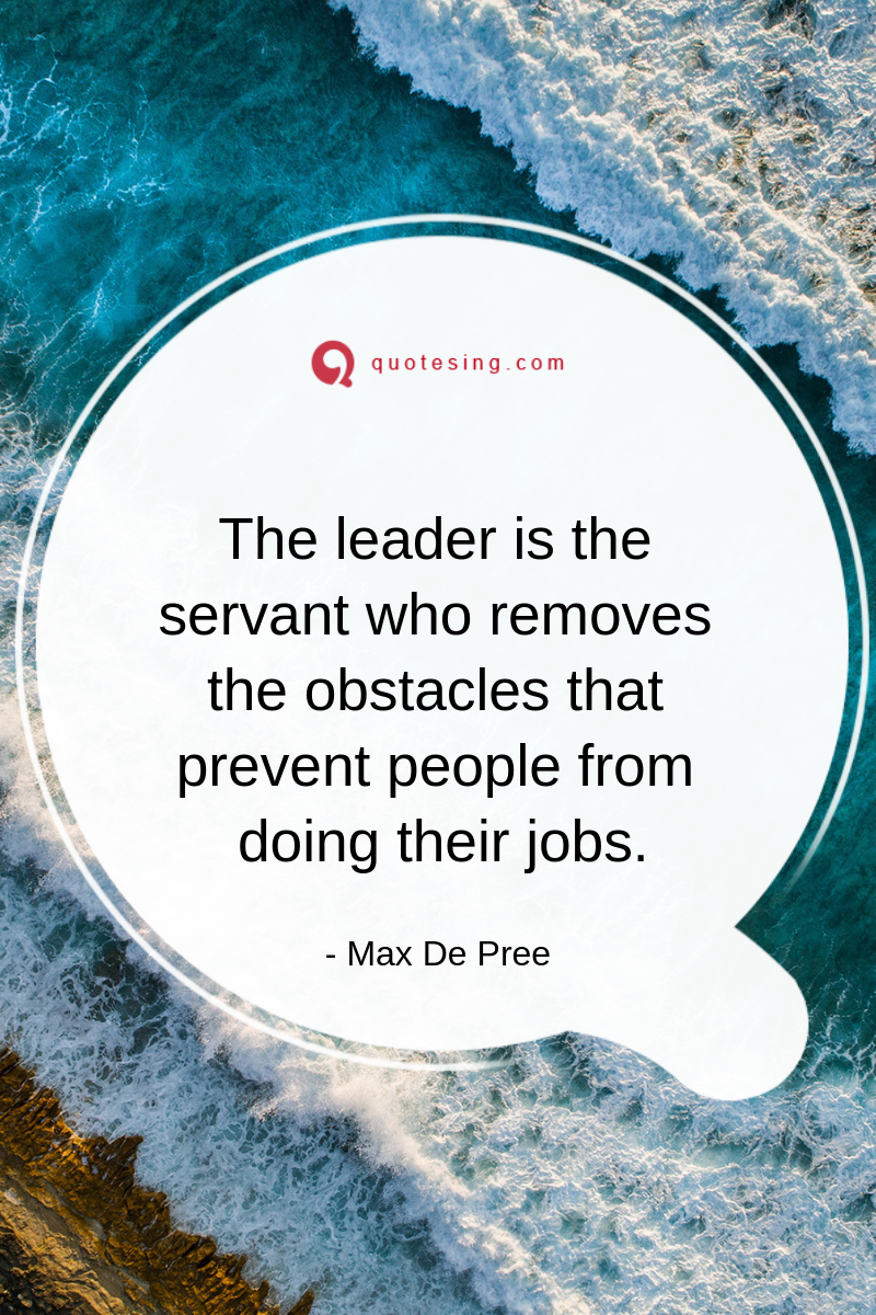 Best Team Leader Quotes Wise Leadership Quotes Leadership Taglines Quotes On Management And Leadership Sloga Team Leader Quotes Leader Quotes Leadership Quotes