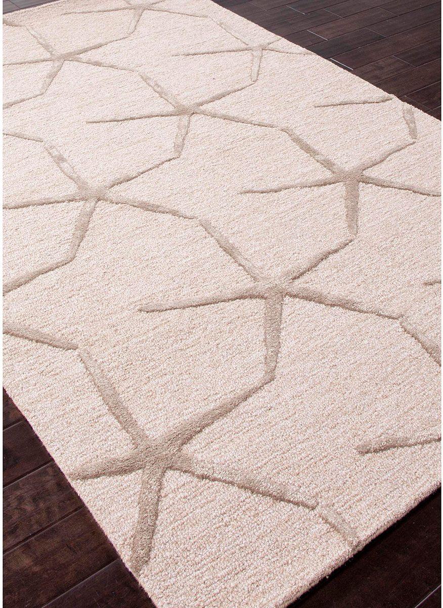 Nautical rugs for bathroom - Modernrugs Com Coastal Living Hand Tufted Starfishing Neutral Modern Rug