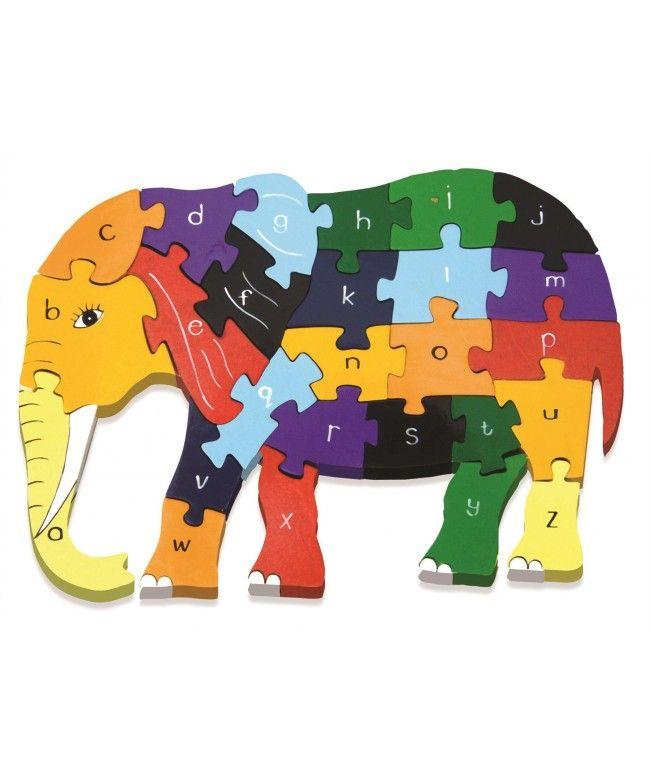 Pin By Juan Manuel Ledesma On Elephants Colorful Elephant Toys Elephant
