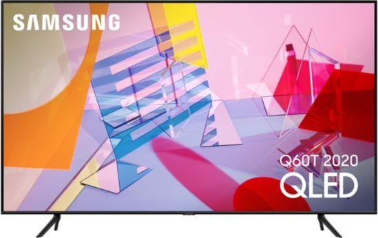 Samsung Qled 50