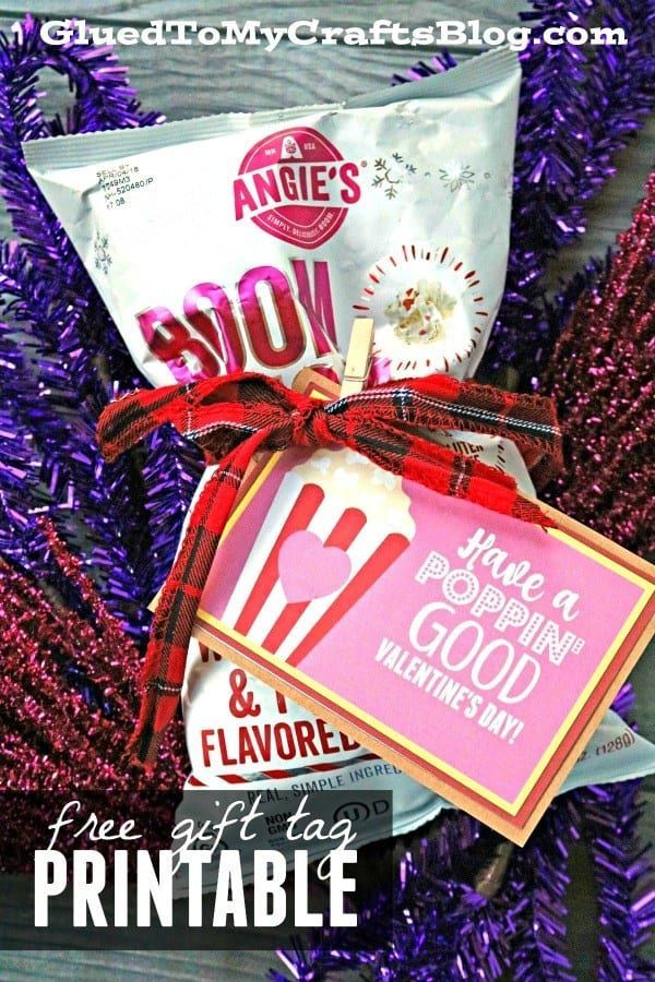 Valentine's Day: Clever FREE Valentine's Day Printables. Valentine's Day is fast approaching and I'