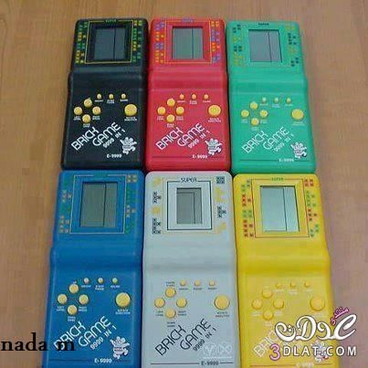 صور ايام زمان صور العاب ايام الطفولة صور باحلى ذكريات من تجميعى Childhood Games Vintage Toys