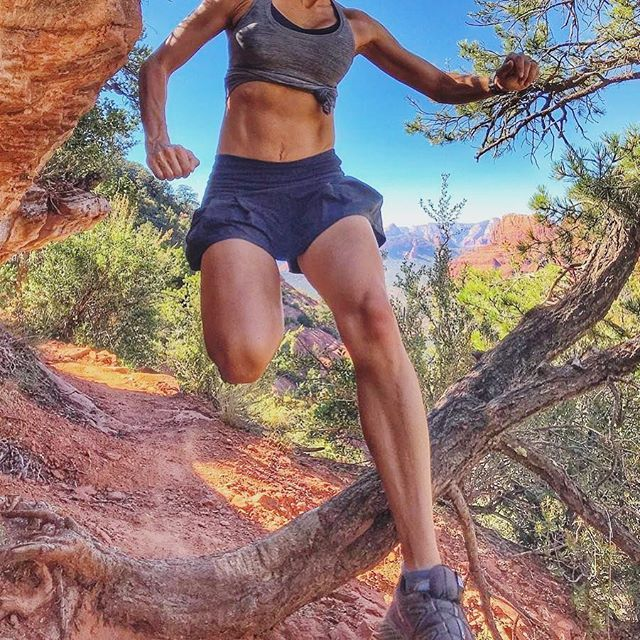 I need to get back to the trails!!   Running photography, Trail running  photography, Trail running women