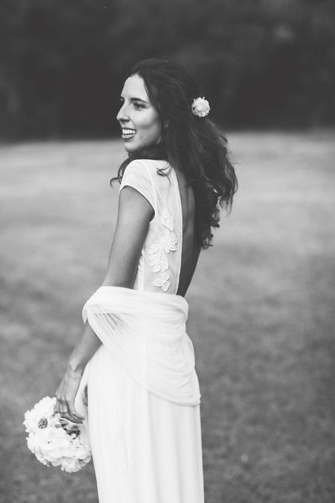 Casas de vestidos de novia en ponferrada