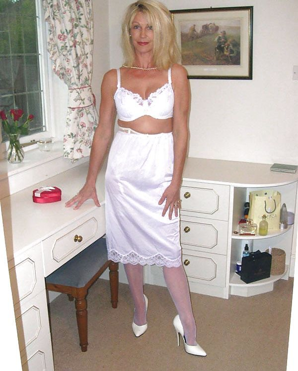 over 50s escorts dominatrix massage
