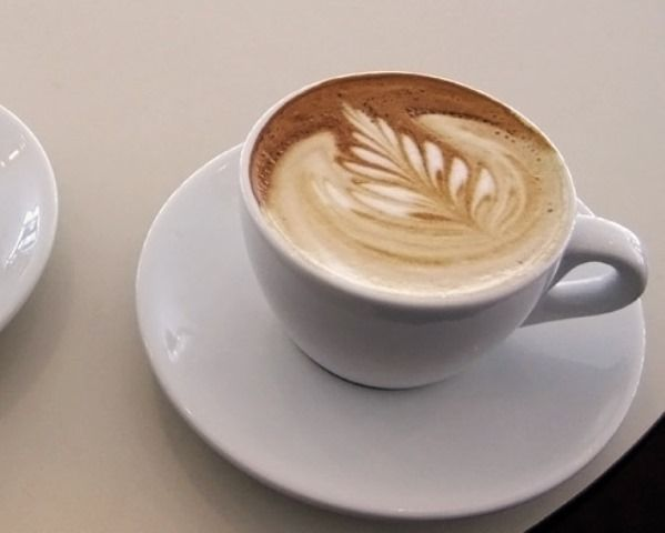 The Best 5 Coffee Shops In Denver Coffee Shop Coffee Tasting Single Serve Coffee Makers
