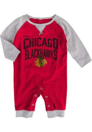 outlet store d41bd 68120 Patrick Kane Chicago Blackhawks Mens Red Breakaway Hockey ...