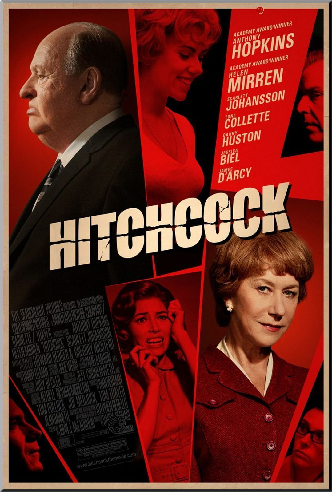 Hitchcock (2012)- HdmGalaxy.Com Watch Movies Online for Free in HD
