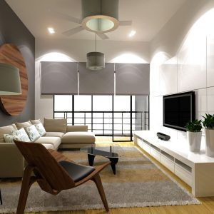 Condo Living Room Interior Design Pleasing Condo Living Room Decorating Ideas Pictures  Httpjanekennedy Inspiration