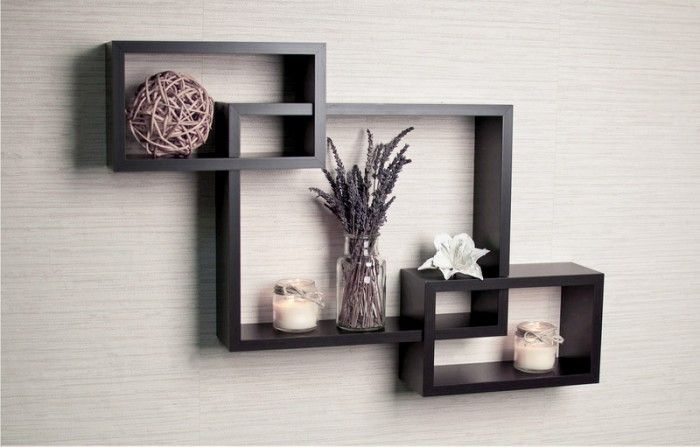 elegant wall shelves home interior designer today u2022 rh homeinteriordesigner today Decorative Floating Wall Shelves Decorative Floating Wall Shelves