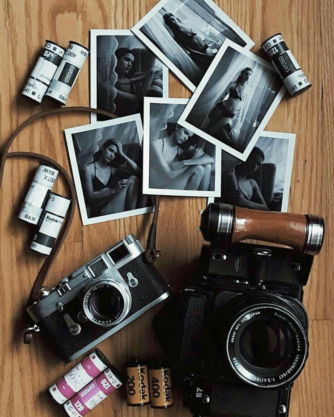 какую выбрать фотопленку для фотографии пейзажей кухонных аксессуаров