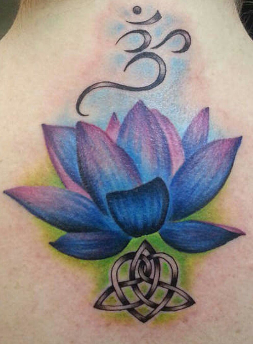 Pin by jodie warner on kool unusual pinterest i love the colors of this lotus not the hard edges though izmirmasajfo