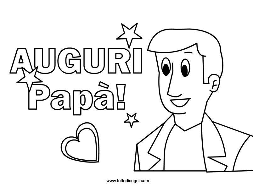 Auguri Papa Con Immagini Festa Del Papa