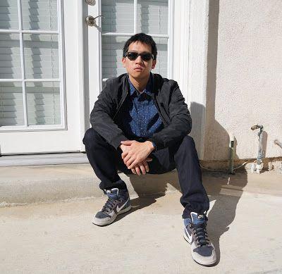 asian feels reviews