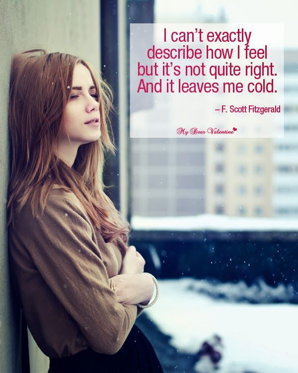 emotional-love-quotes-for-boyfriend-in-hindi-wallpapers Quotes ...