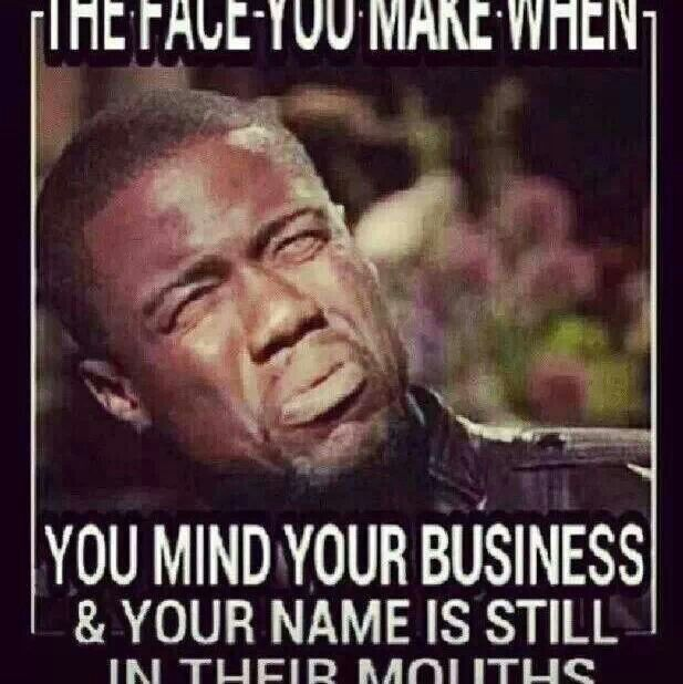 Pin On Funny As Shh Or Nah Funny