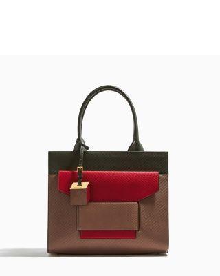 Women's Designer Bags - Shop Online at Style.com