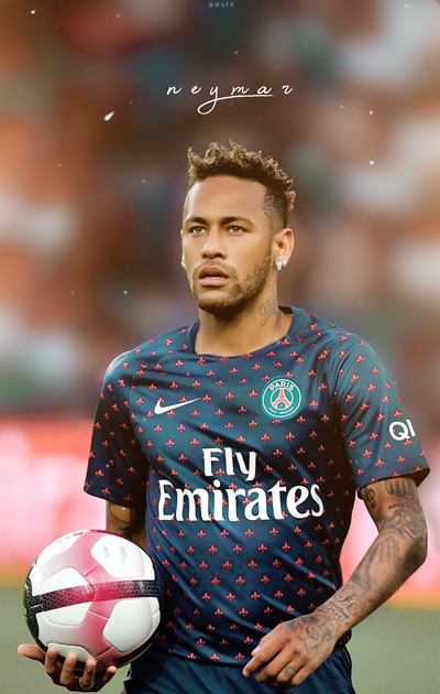 Neymar Wallpaper Phone Hd By Mwafiq 10 Neymar Football The Best 27 Neym In 2020 Neymar Jr Wallpapers Neymar Jr Neymar Jr Hairstyle