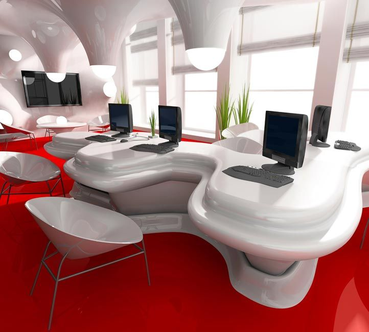 best office interior design. Top Modern Office Interior Designers In Delhi, Noida, Gurgaon, India Best Design
