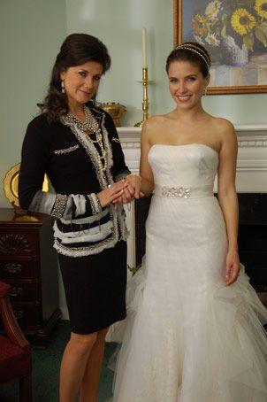 Brooke Davis wedding 3 @Casey Runkey you know why I\'m pinning this ...