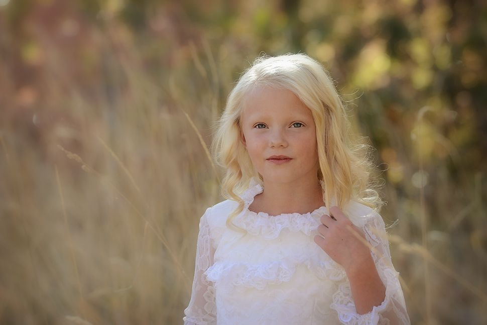 frostedproductions   utah child photographer