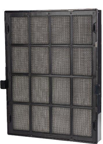 Winix One Year Ultimate Washable Filter Cassette; (fits size 21 models plus P300, U300, 5000, 9000, ... #deals